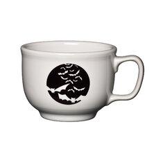 Halloween Bats 18 oz. Jumbo Cup