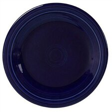 "9"" Luncheon Plate (Set of 4)"