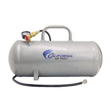 5 Gallon Portable Steel Air Tank
