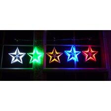 Star String Light