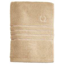 Platinum Wash Cloth