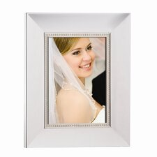 Jubilee Pearl Picture Frame