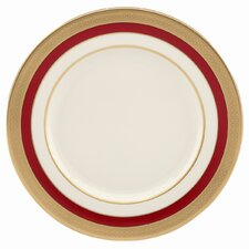 "Embassy 8"" Salad Plate"