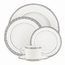 Embraceable Dinnerware Collection