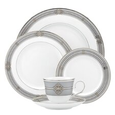 Ashcroft Dinnerware Collection