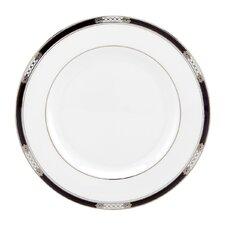 "Hancock 8"" Salad Plate"