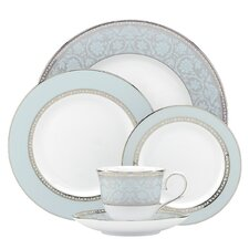 Westmore Dinnerware Collection