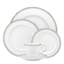 Belle Haven Dinnerware Collection