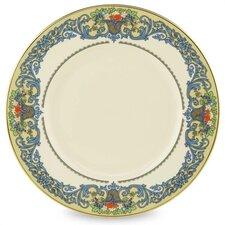 "Autumn 9"" Accent Plate"