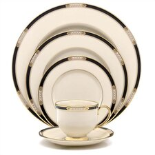 Hancock 5 Piece Place Setting Set