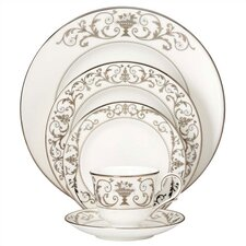 Autumn Legacy Dinnerware Collection