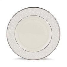 """Pearl Innocence 8"""" Salad Plate (Set of 2)"""