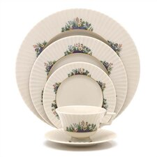 Rutledge 5 Piece Place Setting