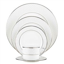 Venetian Lace Dinnerware Collection