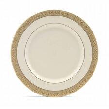 """Westchester 10.5"""" Dinner Plate"""