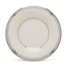 "Westerly Platinum 5.75"" Saucer (Set of 2)"