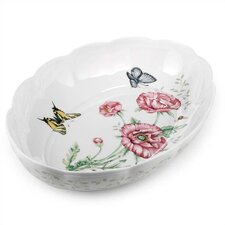 Butterfly Meadow Dinnerware Collection