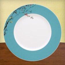 "Chirp 11"" Dinner Plate"