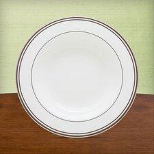 Federal Platinum Pasta / Soup Bowl