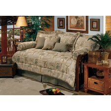 Palm Grove Daybed Collection