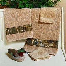 Max-4 Bath Towel