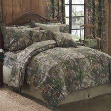 Xtra Bedding Collection