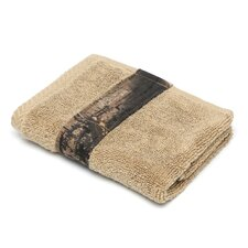 All Purpose Wash Cloth