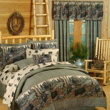 The Bears Bedding Collection