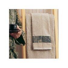 New Break Up Hand Towel