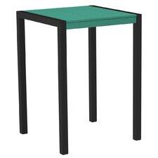 Mod Bar Table