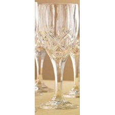 Lady Anne Signature Iced Beverage Glass (Set of 4)