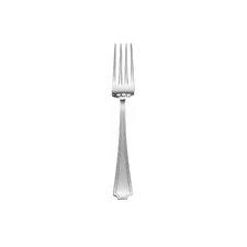 Fairfax Dinner Fork