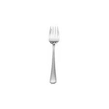 Fairfax Individual Salad Fork