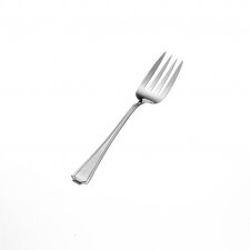 Fairfax Cold Meat Fork