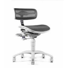 Virtu High-Back Office Chair