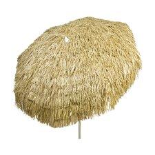 6' Palapa Umbrella