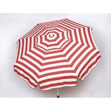 6' Italian Bar Height Umbrella