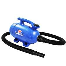 2 HP Pet Dryer and Vacuum