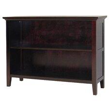"Ferndale 30.5"" Standard Bookcase"