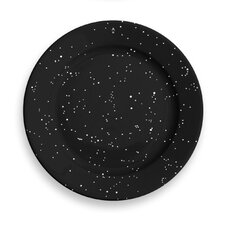 "Sky 8.25"" Constellation Plate (Set of 4)"