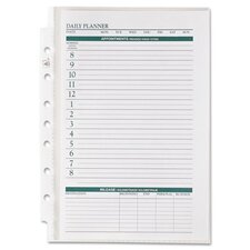Top Load Sheet Protector (50 Pack)
