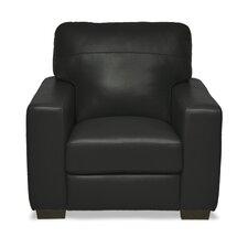 Timothy Arm Chair