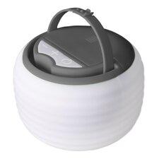 120 Lumens 360 Degree Light Diffusion Tent Light