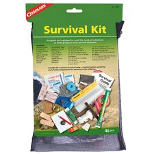 Survival Kit