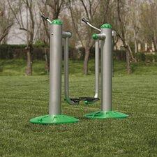 HD Modern Fitness Air Walker
