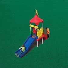 Castle Fun Center 1