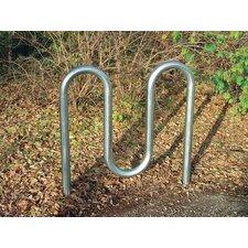 2 Bike M Rack
