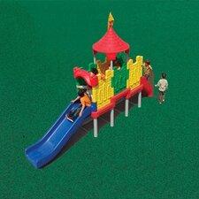 Castle Fun Center 3