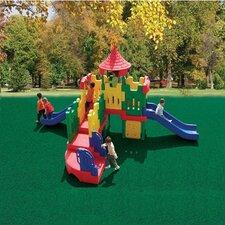 Castle Fun Center 4