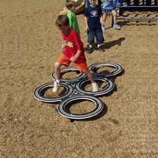 Tire  Challenge